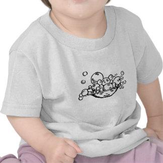 Bowl of Bubbles Shirt