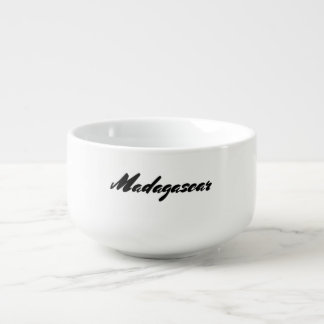 bowl peti dej or soup bowl soup mug