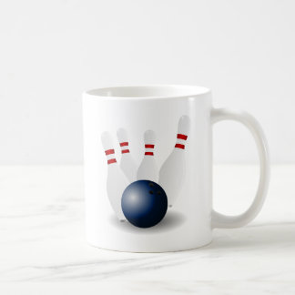 bowling-155946 bowling skittles ninepins tenpins p coffee mugs