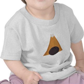 Bowling Alley Shirt