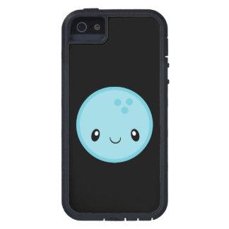Bowling Ball Emoji iPhone 5 Cover