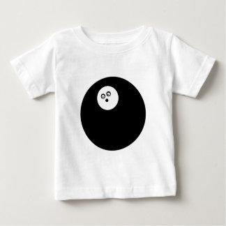 Bowling Ball Infant T-Shirt