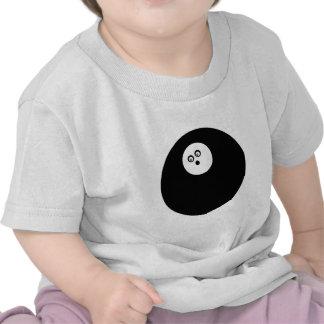 Bowling Ball T-shirt