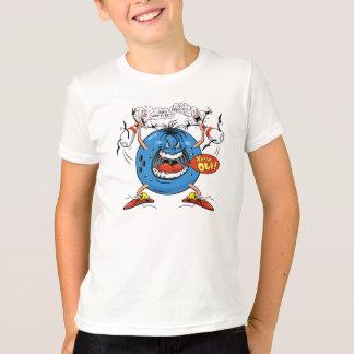 Bowling Beast T-Shirt