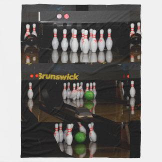 Bowling Blanket (Large)