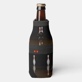 Bowling Bottle Cooler