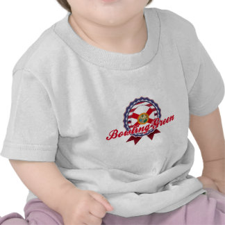 Bowling Green, FL Shirts