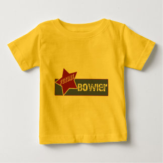 Bowling T Shirts and Gifts