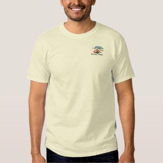 Bowling Thunder Shirt - Variation