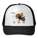 Bowling Turkey XXX