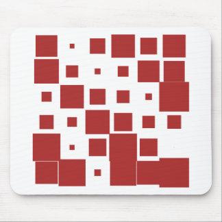 Box Art Mouse Pad