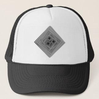 Box in Box... Trucker Hat