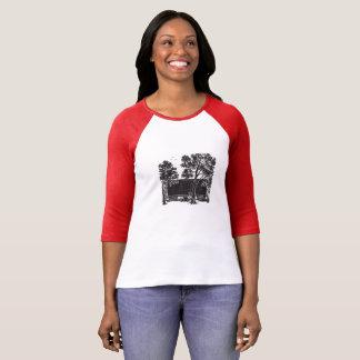 Boxcar Children Classic Boxcar T-Shirt