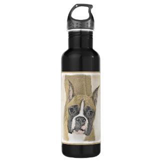 Boxer 710 Ml Water Bottle