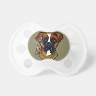 Boxer Dog Dummy
