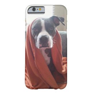 Boxer Dog Phone Case