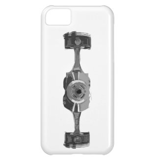 Boxer engine Iphone case