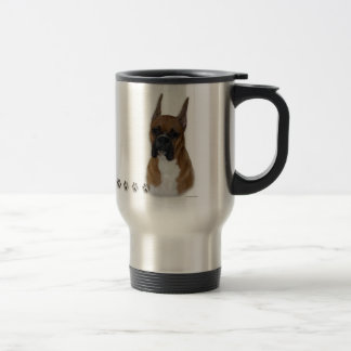 boxer_mug travel mug