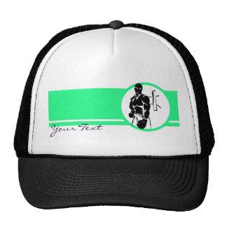 Boxing Hats