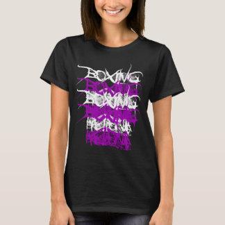Boxing Helena Layer (Womens') T-shirt