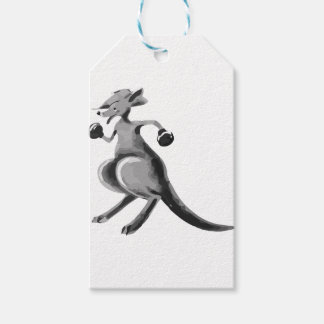 Boxroo1 Gift Tags