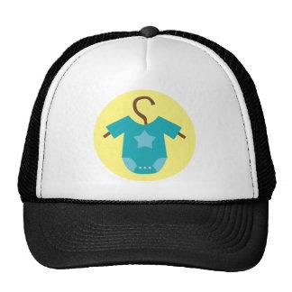 boy12 cap