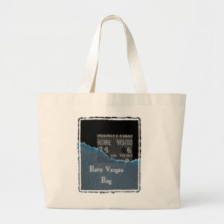 Boy-baby shower bags