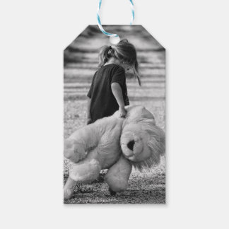 boy gift tags
