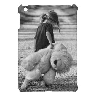 boy iPad mini case