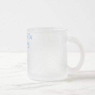 Boy Kindergarten Graduate T-shirts and Gifts Coffee Mug