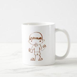 boy coffee mugs