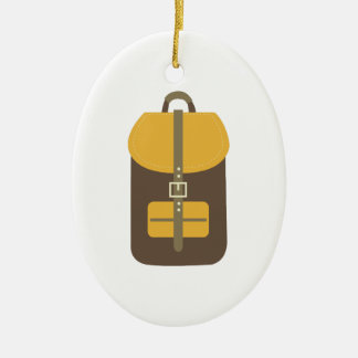 Boy_Scouts_Base Ornament