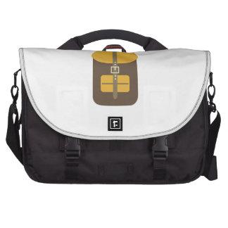 Boy_Scouts_Base Laptop Bags