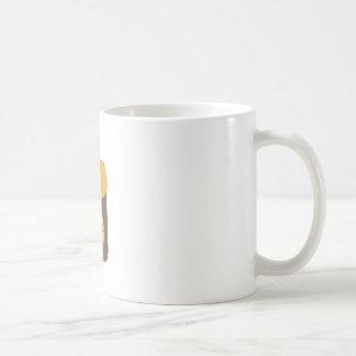 Boy_Scouts_Base Coffee Mugs
