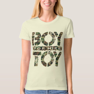 BOY TOY For Hire - Available For Sugar Daddy, Camo T-shirts