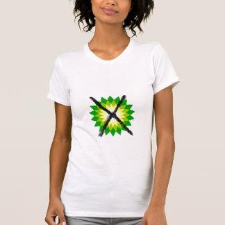 Boycott BP tshirt by shannon