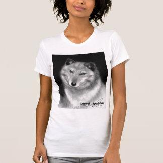 Boye_Wolf T-Shirt