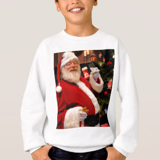 Boys Christmas Sweet shirt