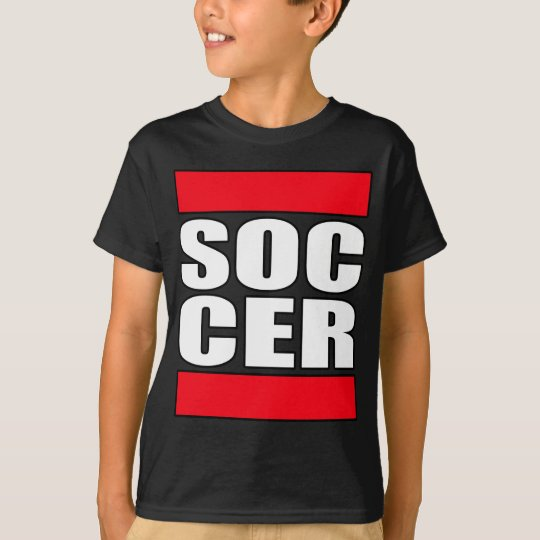 Boys funny soccer t shirt for Boys soccer t shirts