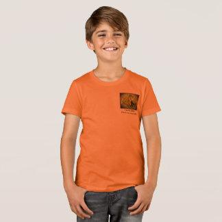 Boys, Neon T-Shirt, Fawn, Future T-Shirt
