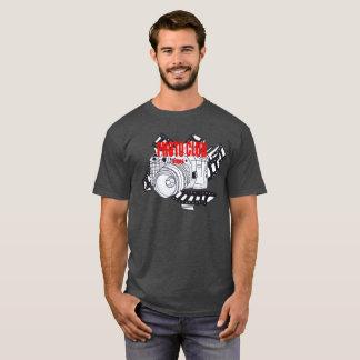 Boys Photo Club Shirt