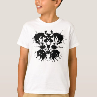 BOYS RORSCHACH PARKWAY CENTRAL T-Shirt