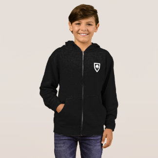 Boy's Seven Oaks Sweatshirt