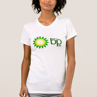 bp1 copy T-Shirt