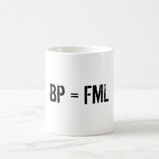 bp=FML Mug