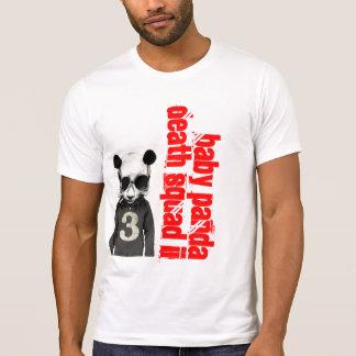 BPDS2-1 T-Shirt