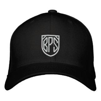 BPS Lid Baseball Cap