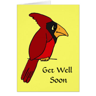 Funny get well gifts t shirts art posters other gift for Unusual get well gifts