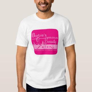 Brabie's Beauty Salon T Shirt