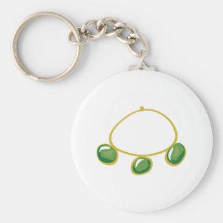 Bracelet Bangle Keychain